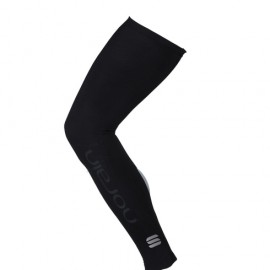 SPORTFUL NORAIN LEG WARMERS BLACK Sportful 1100780-002