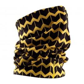MAVIC Scaldacollo Cosmic Yellow Mavic SKU-3851