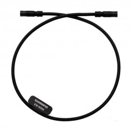 SHIMANO Filo Elettrico Nero EW-SD50 E-Tube Di2 400mm