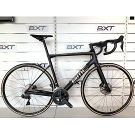 BMC Teammachine SLR02 Disc Two 2020