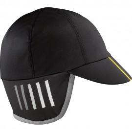 MAVIC Roadie H2O Cappellino invernale/impermeabile Mavic 377349
