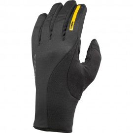 MAVIC COSMIC PRO THERMO Black/Yellow Guanto invernale Mavic SKU-2046