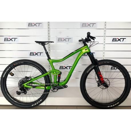 www.bikextreme.it
