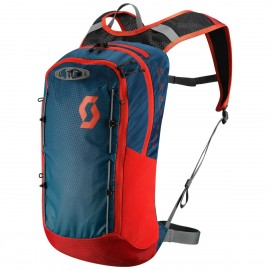 SCOTT Trail Lite FR'14 Legion Blue/Fiery Red