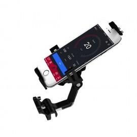 LIVALL Phone Holder H2 MFI holder-h2