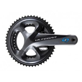 STAGES Power Meter R Shimano Ultegra R-8000 + Corone