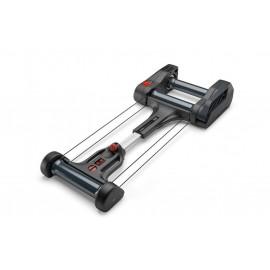 ELITE Nero Roller Interattivo