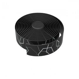 PRO Nastro Manubrio Gravel Comfort 3.0 Black Camo