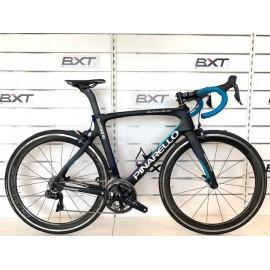PINARELLO Ciclo Dogma F10 Team Shimano Misura 55 Pinarello F10SHI-55
