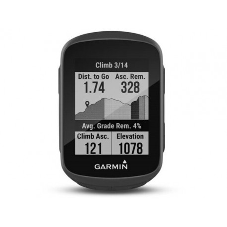 GARMIN Edge 130 Plus Garmin 010-02385-01