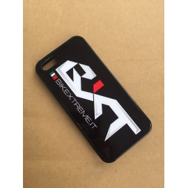 Cover BXT Nera x iPhone 5/5c/5s BikeXtreme SKU-2275