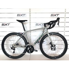 GIANT TCR Advanced 1+ Disc Pro 2021