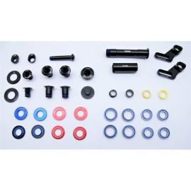 SCOTT E-Bike Swingarm Repair Kit 2019