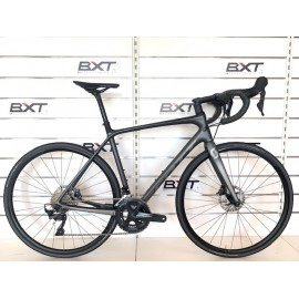 SCOTT Addict 10 Disc Grey 2020