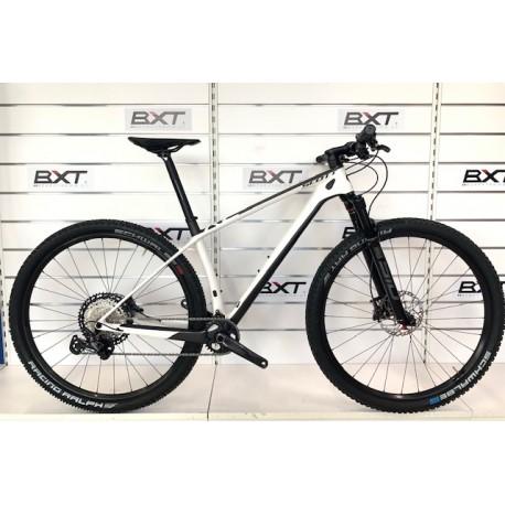 SCOTT Scale RC 900 Team 2021 Scott 280462