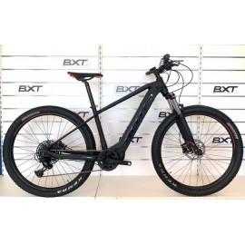 SCOTT Aspect eRIDE 920 2021 Black