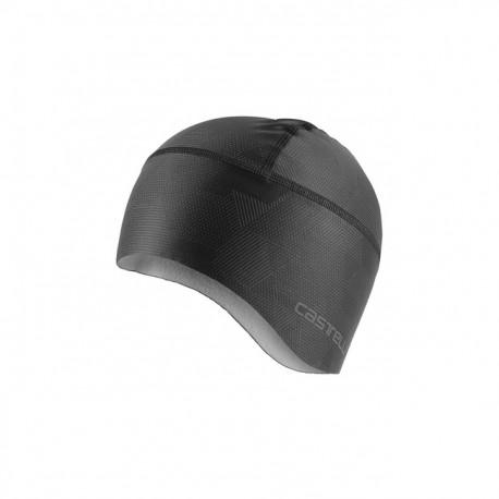 CASTELLI Sottocasco Pro Thermal Skully Black Castelli 4520542-085
