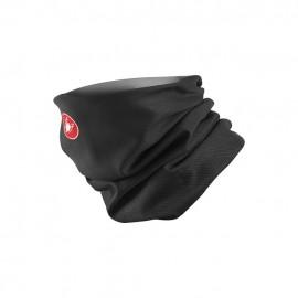 CASTELLI Fascia Multiuso Pro Thermal Head Thingy Black