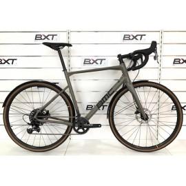 BMC Roadmachine X 2021