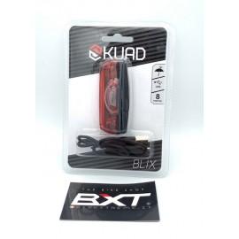 GIST Fanale Posteriore USB Blix