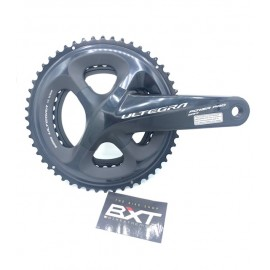 GIANT Power Pro Ultegra 2021 OEM