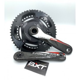 SRM FSA K-Force Light