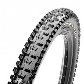 MAXXIS High Roller II EXO TR 27,5x230 60TPI K 62A/60A