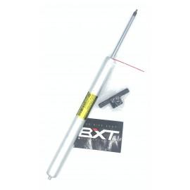 GIANT Cartuccia di Ricambio per Reggisella Contact S e Contact Switch My'18 395mm
