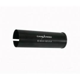 CANE CREEK Adattatore per Reggisella da 30.9 a 31.6mm