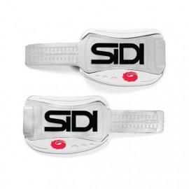 SIDI - SOFT INSTEP 2 Bianco Sidi SKU-414