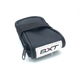 BXT Borsello Sella Pocket Small BXT BXT_2110