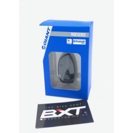 GIANT RideSense 2 Bluetooth Smart