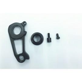 SCOTT Forcellino Boost TA12 SW-Carb 17 Shimano Direct Scott 254091