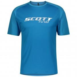 SCOTT Maglia Trail Tuned M/C Scott 280165-6823