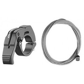 GIANT Contact Switch 2X Lever and Cable Set