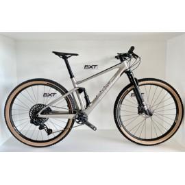 BMC Fourstroke 01 TWO GX AXS 2022