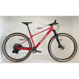 BMC Twostroke 01 ONE AXS 2022