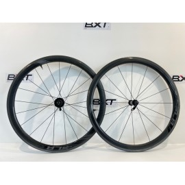 GIANT Coppia Ruote SLR-1 42mm 2020 Giant PRUS070-21