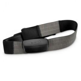 GARMIN Fascia Premium Soft Strap