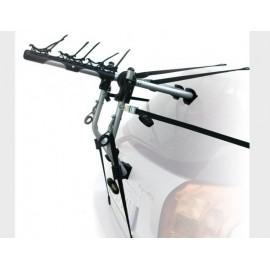 Portaciclo universale VERONA in acciaio Gist 10325