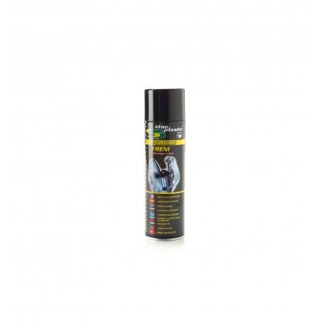 STAC PLASTIC Pulitore Freni a Disco 500ml  7064-1101