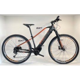 TORPADO E-Bike Hyper 29 OLI 9v