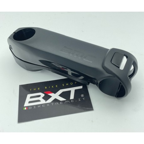 BMC Attacco iCS01 120mm BMC PRUS115-21