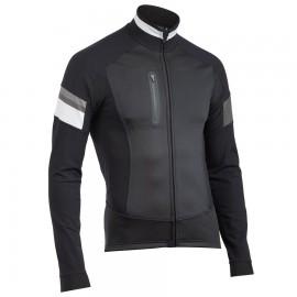NORTHWAVE Arctic Jacket Total Protection Black Giacca Invernale Northwave 89151128