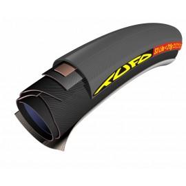 TUFO S3 Lite 215gr Tubular Clincher