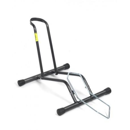 STABILUS Cavalletto universale per bici Gist 2089