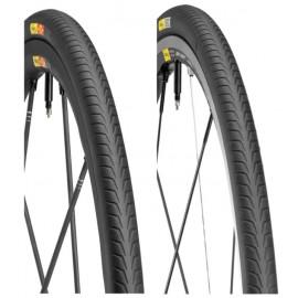 Mavic Yksion Pro Griplink Copertoncino corsa 700x25