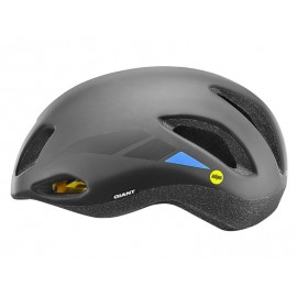 GIANT Casco Rivet MIPS Black