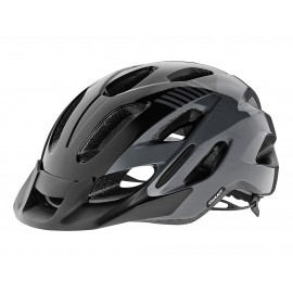 GIANT Casco Prompt Grey/Black