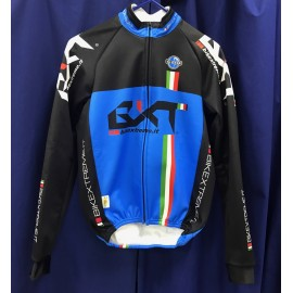 BXT Giacca invernale WindTex Royal BikeXtreme SKU-3281
